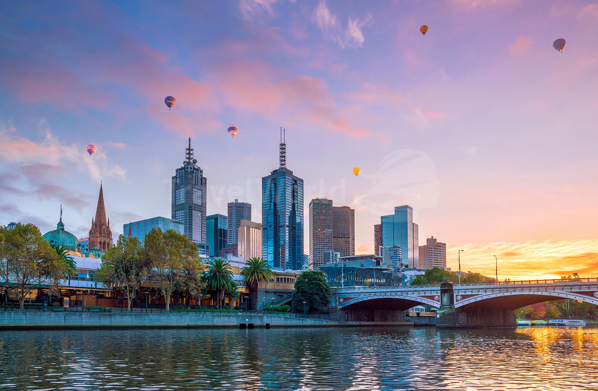 Картинки по запросу австралийский Мельбурн